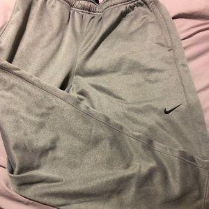 Nike sweats !